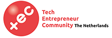 Tec Entrepreneur Community The Netherlands
